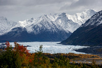 Matanuska Wilderness