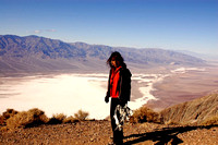Death Valley National Park Dec_2006