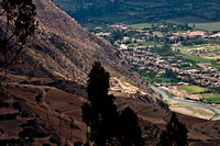 sacred valley-0517
