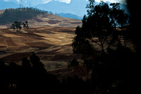 sacred valley-0532