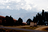 sacred valley-0506