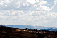 sacred valley-0531