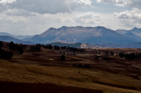 sacred valley-0504